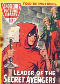 Dixie larue western erotic novels