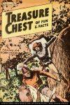 Cover For Treasure Chest v3 16