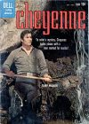 Cover For Cheyenne 18