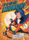 Cover For Captain Midnight 49