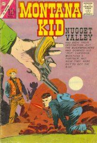 Large Thumbnail For Kid Montana #45