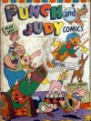 Cover For Punch and Judy v1 10