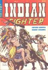 Cover For Indian Fighter 4