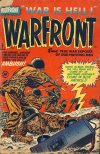 Cover For Warfront 7