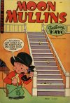 Cover For Moon Mullins 7