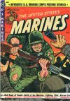Cover For The United States Marines 5