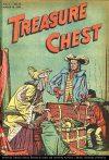 Cover For Treasure Chest v2 15