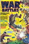 Cover For War Battles 4
