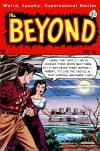 Cover For The Beyond 8