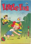 Cover For Little Eva 5