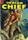 Cover For Indian Chief 18