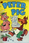 Cover For Peter Pig 6