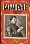 Cover For Cavalcade 1941 7