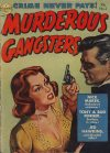 Cover For Murderous Gangsters 3