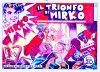 Cover For Mirko 74 Il Trionfo Di Mirko