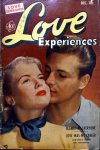 Cover For Love Experiences 16