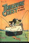 Cover For Treasure Chest v3 1