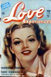 Cover For Love Experiences 4