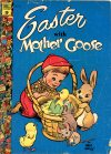 Cover For 0220 Easter with Mother Goose