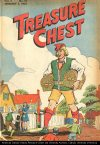 Cover For Treasure Chest v2 10
