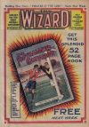 Cover For The Wizard 49