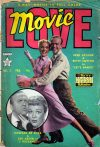 Cover For Movie Love 7