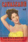 Cover For Cavalcade v9 3