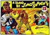 Cover For Zambo 8 L'Oro Simon Serpente