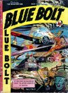 Cover For Blue Bolt v3 9