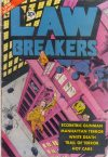 Cover For Lawbreakers 4