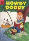 Cover For Howdy Doody 37