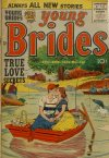 Cover For Young Brides 23