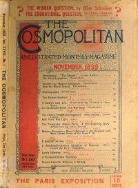 Large Thumbnail For The Cosmopolitan v28 01
