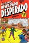Cover For Desperado 7