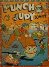 Cover For Punch and Judy v1 12