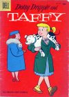Cover For 0801 Taffy