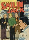 Cover For 0080 Smilin' Jack