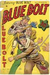 Cover For Blue Bolt v5 3