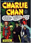 Cover For Charlie Chan 2