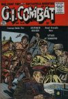 Cover For G.I. Combat 36