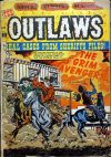 Cover For The Outlaws 13