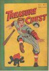 Cover For Treasure Chest v2 17