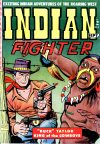 Cover For Indian Fighter 9