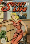 Cover For My Secret Life 26