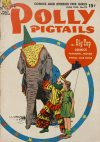 Cover For Polly Pigtails 29