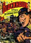Cover For Blackhawk 52