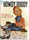 Cover For Howdy Doody 1