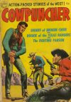 Cover For Cowpuncher nn