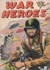Cover For War Heroes 7