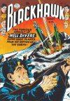 Cover For Blackhawk 49